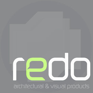 Profile picture for redo visual studio
