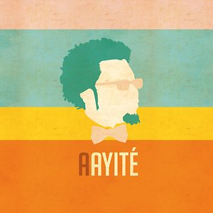 Profile picture for Aayité