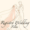 Registro_Wedding