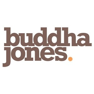 Profile picture for Buddha Jones