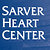 UA Sarver Heart Center