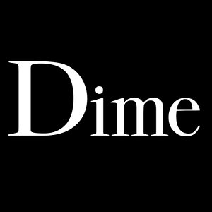 Profile picture for Dime Mtl
