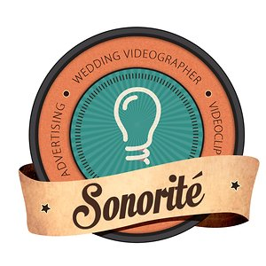 Profile picture for Sonorité