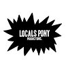 LOCALS PONY PRODUCTIONS