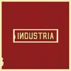 Industria Productions