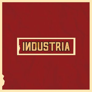 Profile picture for Industria Productions