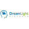 Dreamlight Picture