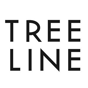 Profile picture for Treeline Woodworks