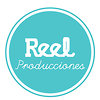 Reel Producciones On