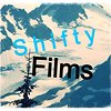 SHIFTY FILMS