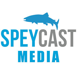 Profile picture for Speycast Media
