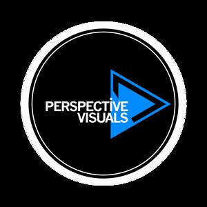 Profile picture for Perspective Visuals