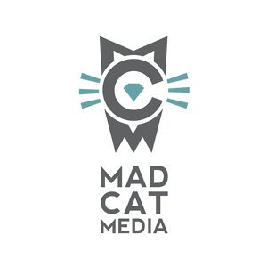 Profile picture for Mad Cat Media