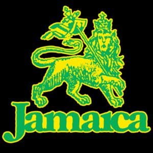 Profile picture for Clive Jamaica