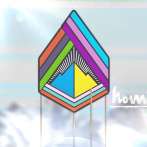 Profile picture for Snowworld