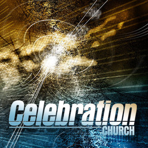 CELEBRATION CHURCH on Vimeo