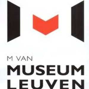 Profile picture for Mleuven