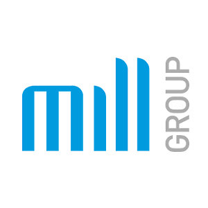 Profile picture for THE MILL GROUP