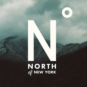 Profile picture for NORTH of New York