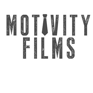 Profile picture for Motivity Films/Handlebar Studios