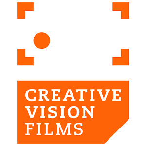 Profile picture for Creative Vision Films