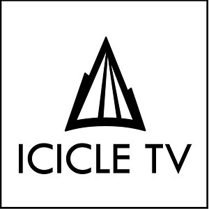Profile picture for Icicle TV