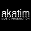 AKATIM - Music Production