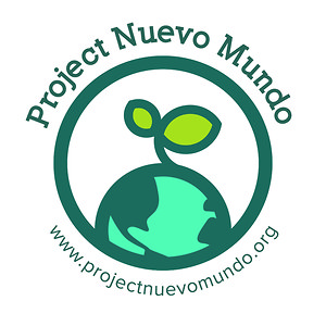 Profile picture for Project Nuevo Mundo