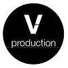 V production