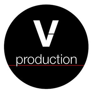 Profile picture for V production