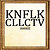 Kinfolk Collective