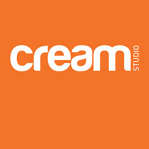 Profile picture for Cream Studio