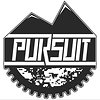 Pursuit Films
