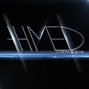 Profile picture for Ahmed Ammash ( Ahmed 3DCG )