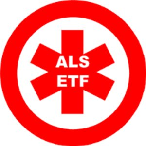 Profile picture for ALS-ETF