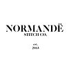 Normande Stitch Co.