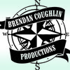 Brendan Coughlin
