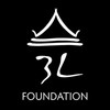3L Foundation