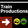 Train Productions