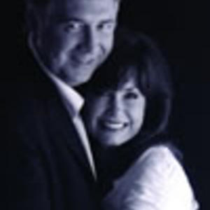 Profile picture for Mark Hankins Ministries