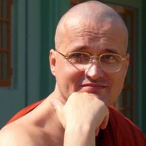 Profile picture for Moine (Monk) Sāsana