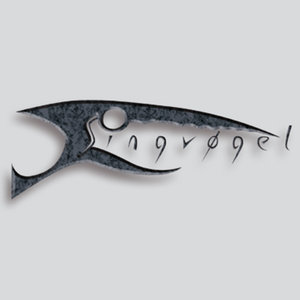 Profile picture for Singv&oslash;gel