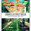 Stephen Leeds / Umbrella Street