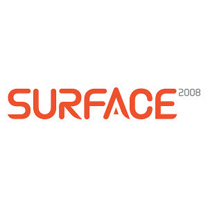 Profile picture for Surface