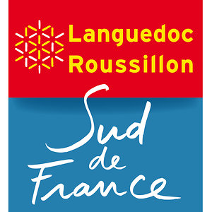 Profile picture for Sud de France