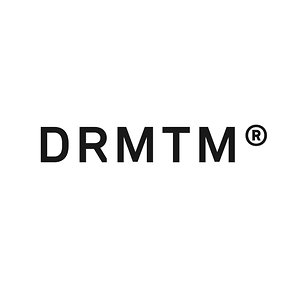 Profile picture for DRMTM Clothing