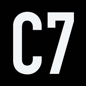 Profile picture for C7 Church