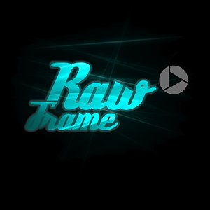 Profile picture for Rawframe