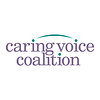 Caring Voice Coalition