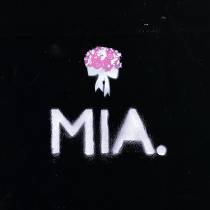 Profile picture for MIA.rockt.Berlin